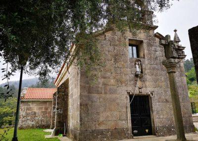 San-Martinho-de-Nespereira