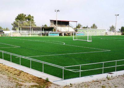 campo-futbol_nespereira