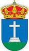 Ayuntamiento de Pazos de Borbén