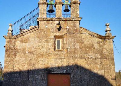 igrexa-de-a-ermida