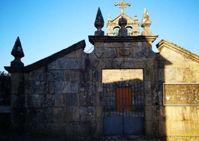 igrexa-de-a-ermida1