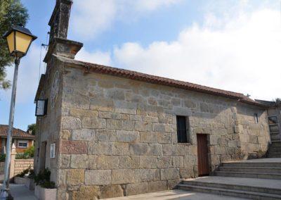 igrexa-de-cepeda2