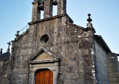 igrexa-de-pazos