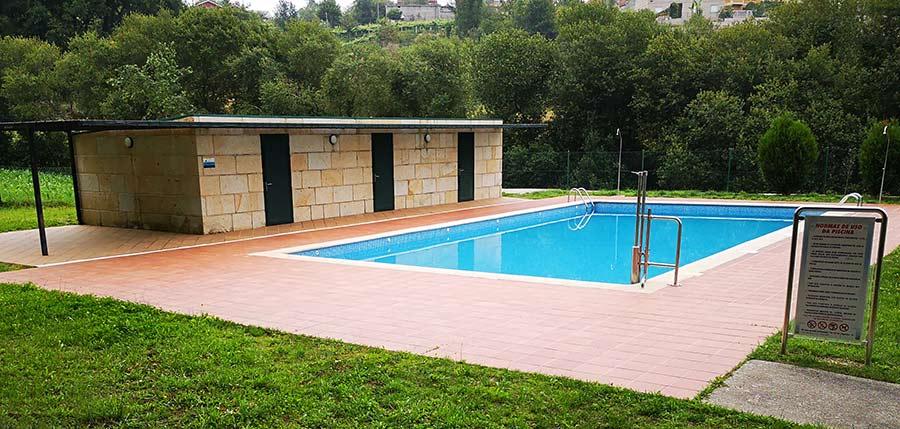 piscina-nespereira