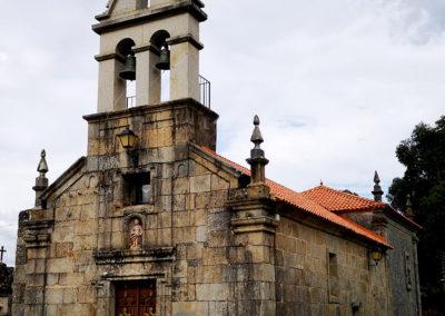 san-Salvador-de-AsXunqueiras
